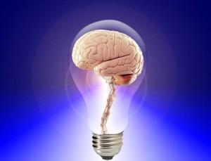 cerebro-pensar-humano_121-20424