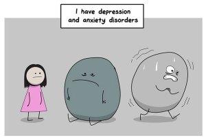 anxiety-depression-comics-1