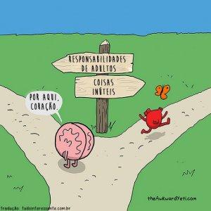 coracao-e-cerebro-1
