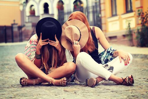 amizade-para-sempre